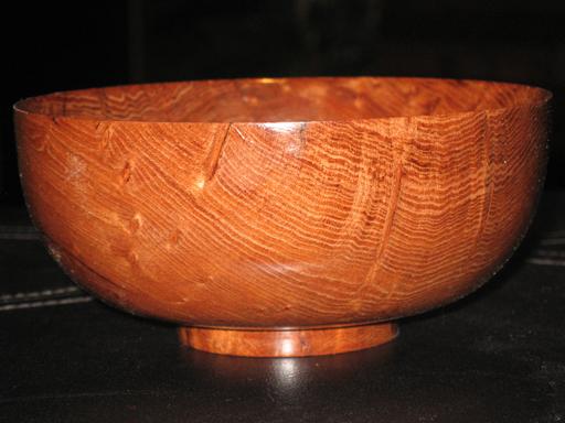 2010 Bowl #1